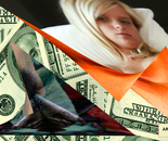 Money Power Illusions