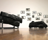 bodies in space