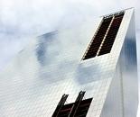 Ground Zero Nr. I