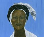 Zola - Bride