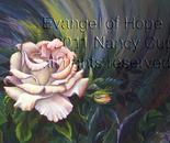 Evangel of Hope