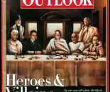 Cover: Outlook