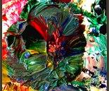 Flower's Pride  -  Flower's World