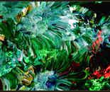 """""""Flower's Suffering""""  - by ArteOmni"""