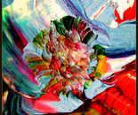"""The Pretty Nice""  -  by ArteOmni"
