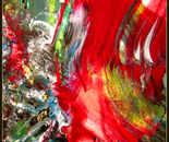 """""""Flower's Cosmos""""  - by ArteOmni"""
