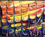 """""""CHRONOS"""" - R17  - by ArteOmni"""