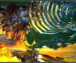 """The big INVITATION""  - by ArteOmni"