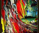 """""""THE DEEPER CHURCH""""  - by ArteOmni"""