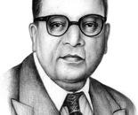 Baba Sahib Ambedkar