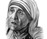 Mother Terrisa