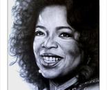 Ophra Winfrey