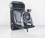 Kodak by K Henderson