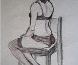 JOANNA STUDY