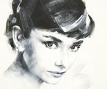 Audrey 3