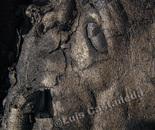 Lava Beds-15
