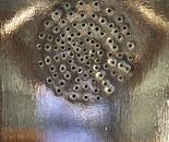 Head & Holes