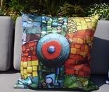 Mosaic prints