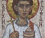 St. Stefan