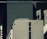 Downtown Rio 01