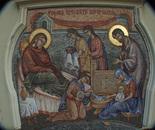 Birth of the Holy Virgin, Zemun