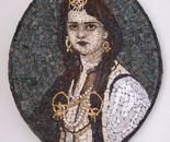 Montenegrin girl