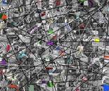 URBAN MAP III