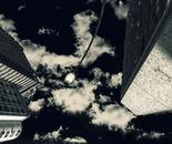 Downtown Rio 07