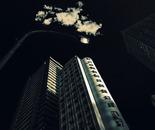 Downtown Rio 09