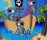 Night of the Pirates
