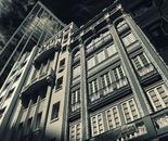 Downtown Rio 12
