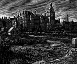 Bogs Fields-Harlow Moor