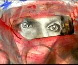 Eyes of an Artist