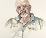 Tony Kentuck -  Cartoon artist