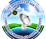CUNY Remote Sensing of the Earth