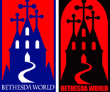 Bethesda World Ministries