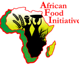 African Food Initiative