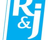 R-n-J Cleaners
