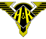 H&R Extreme Sports and Active Wear
