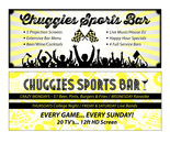 Chuggies Sports Bar