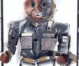 Miaow-bot
