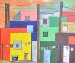 slums series 3