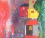 slum series 4