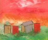 slum series 5