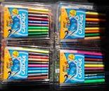 Cascade felt Pens