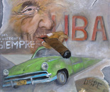 Cuba Libre