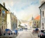 Cityscape Osijek 001