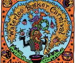 Waterloo Busker Carnival 2011