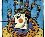 Waterloo Busker Carnival 2004