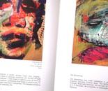 AVA-Magazine